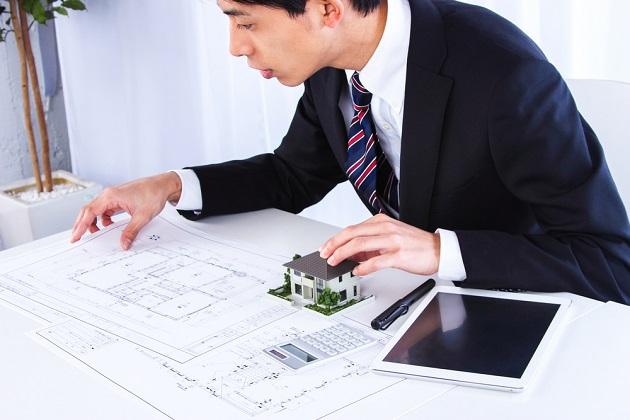 Tính cách của một nhân viên môi giới bất động sản cần có