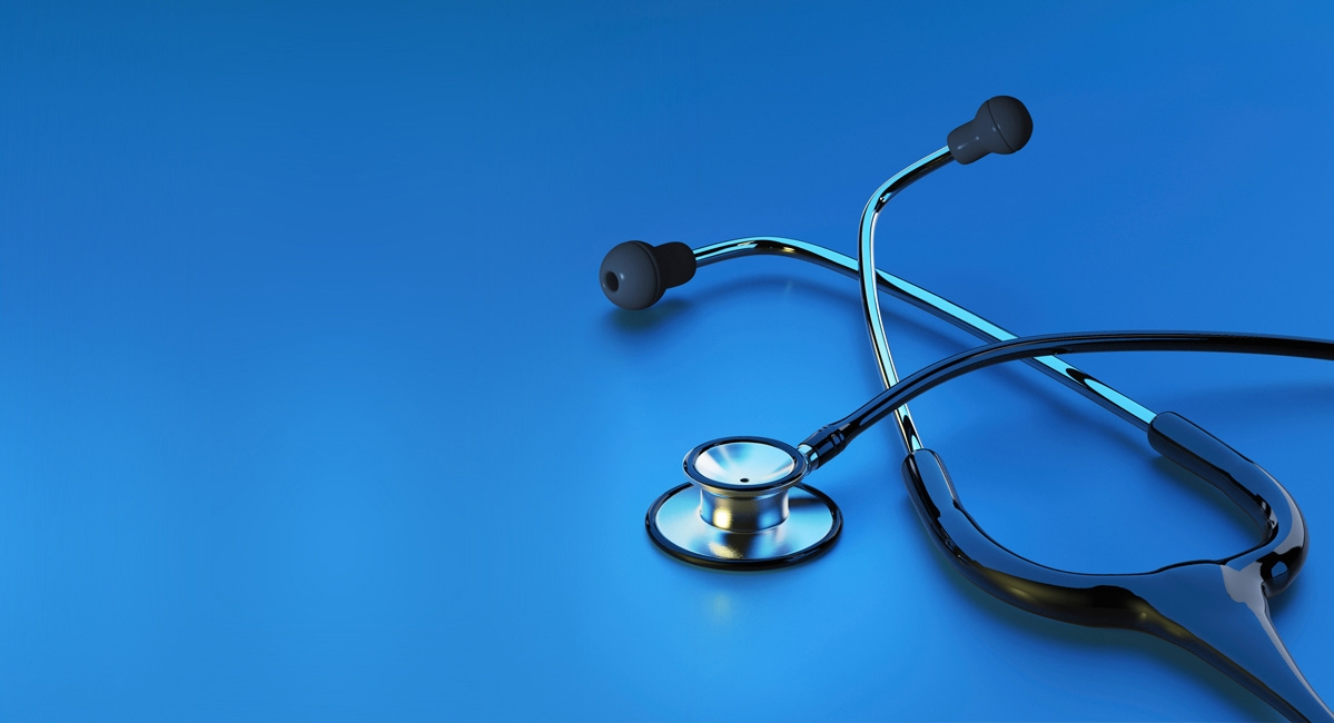 quảng cáo Admicro ngành Y tế