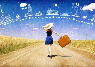 Marketing du lịch