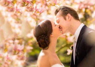 Dịch vụ cưới hỏi