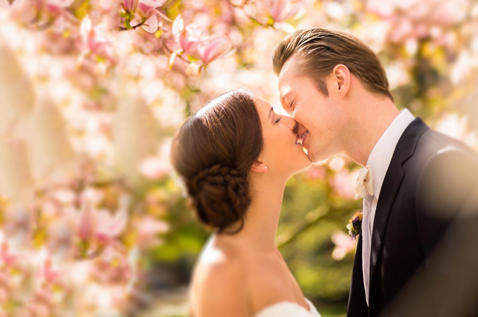 Chương trình khuyến mãi mùa cưới
