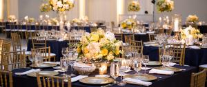 lk-events-wedding-planner-coordinator-chicago-05