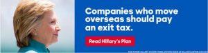 clinton_companiesexit-jpg
