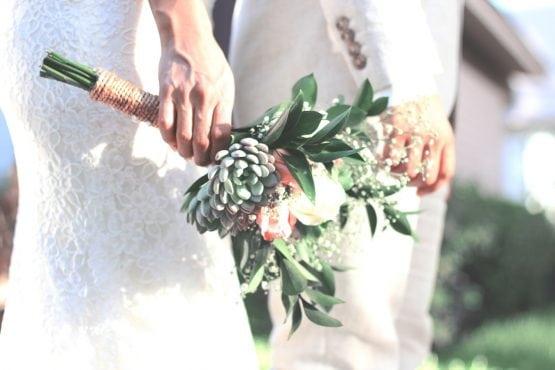 Dịch vụ cưới hỏi phát triển