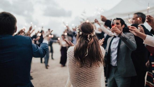 Marketing dịch vụ cưới hỏi