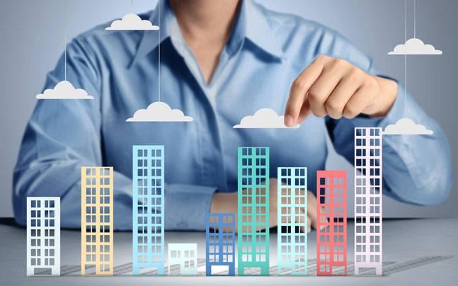 nghề môi giới bất động sản