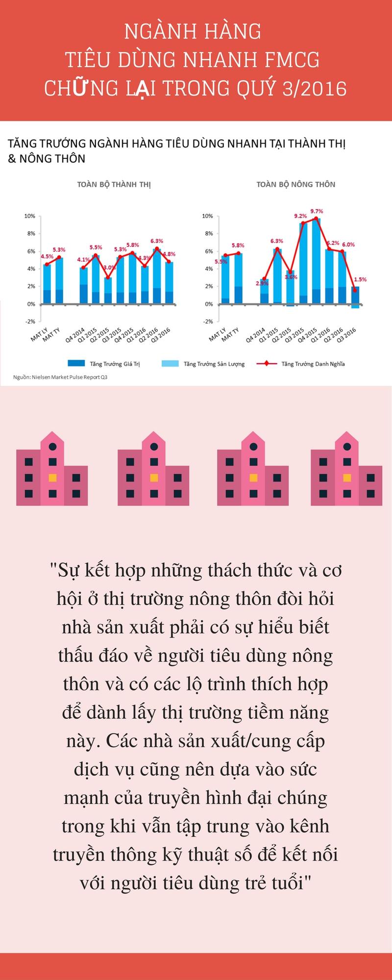hang-tieu-dung-jpg2