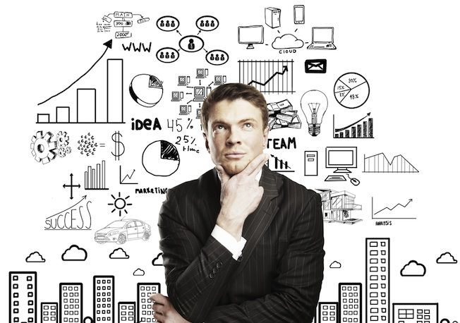 Cách xác định chân dung khách hàng mục tiêu