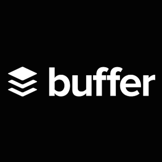 Buffer - Công cụ Marketing Online