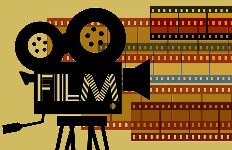 film-1155439_960_720