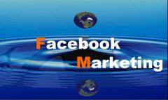 nhung-thuat-toan-lam-tang-hang-va-giam-hang-cua-facebook-marketing-1