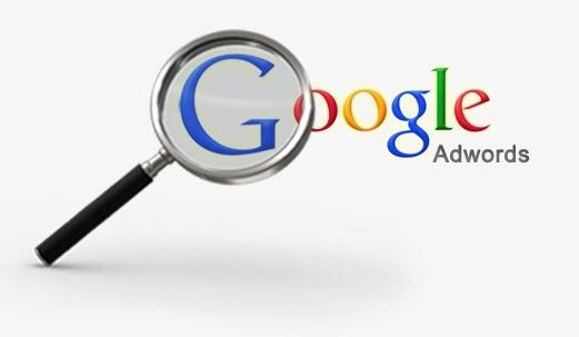 Quảng cáo Google Adwords 001
