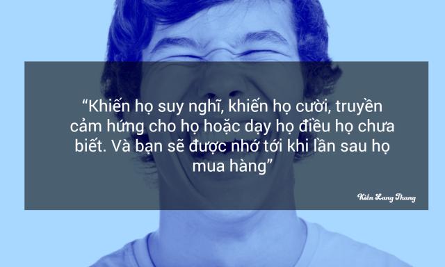 content-quote