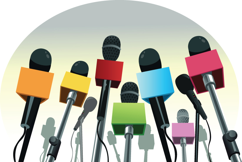 pr-microphones