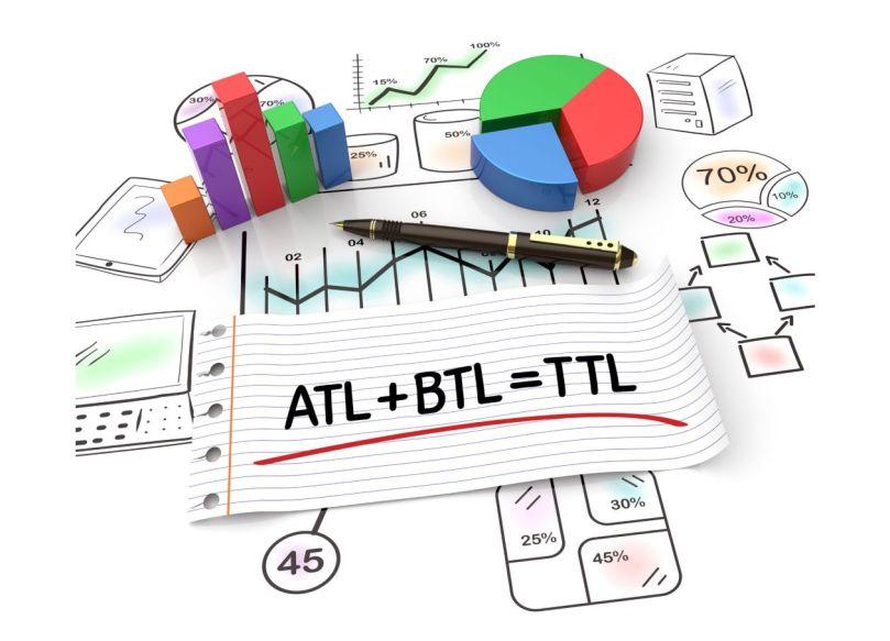 atl-btl-02