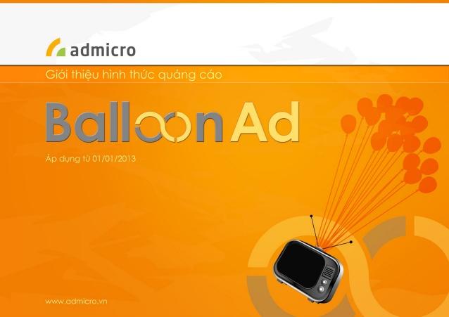 balloon-ad-xu-hng-qung-co-mi-vi-hiu-qu-cc-caoadmicro-1-638