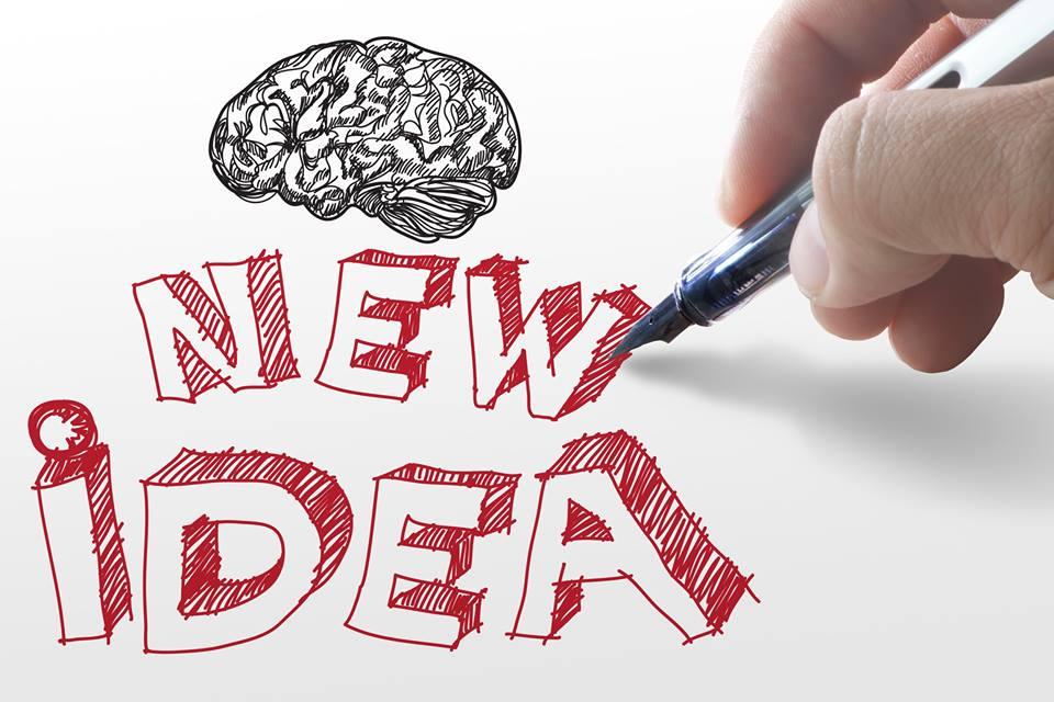 new-idea