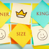 Banner King Size