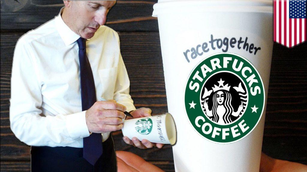 Truyền thông (Promotion) - 4P trong marketing của Starbucks