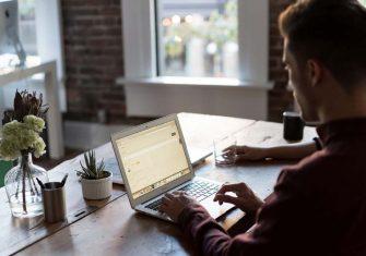 AI và Account-based Marketing (ABM)