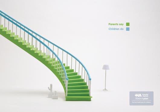 Hình ảnh quảng cáo bệnh viện Aleman