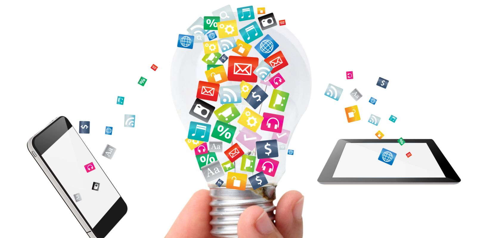 xu-huong-mobile-marketing-nam-2016-tai-viet-nam-hinh-2