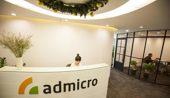 Tìm hiểu về các sản phẩm của Admicro - VCCorp