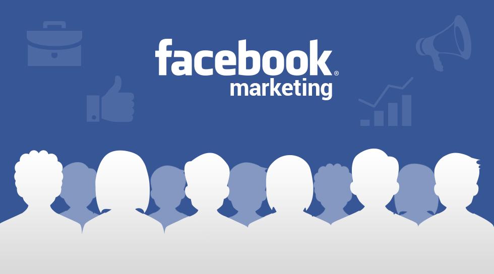 Marketing trên Facebook Group 01