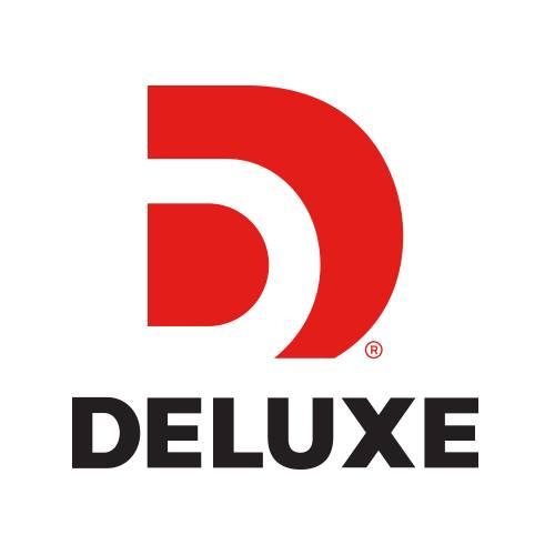Kế hoạch tung sản phẩm mới ra thị trường - Deluxe