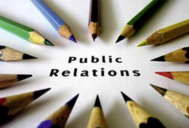 Vai trò của PR là gì
