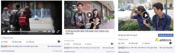 facebook-ngoctrai-hoa
