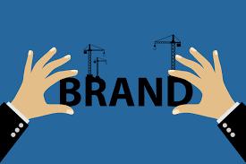 Chiến lược xây dựng bộ nhận diện thương hiệu