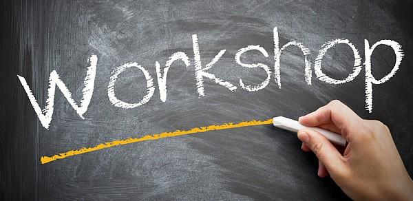 Các bước thực hiện một workshop thành công