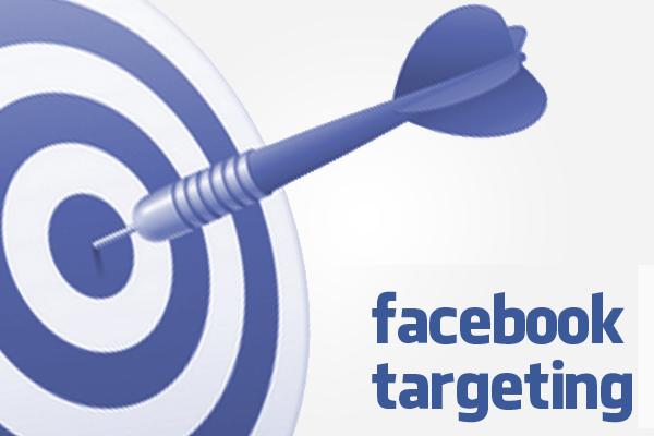 facebook target ava