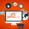 Alibaba và chiến lược biến khách hàng thành đội quân marketing