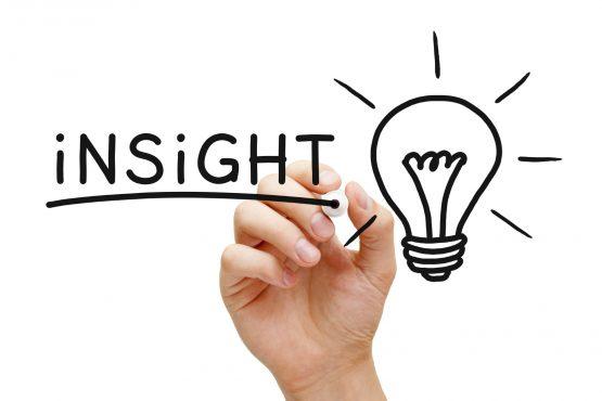 Insight khách hàng là gì? Cách tìm kiếm insight khách hàng