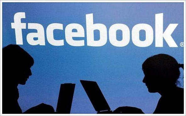 Mời tất cả các bạn bè trên Facebook
