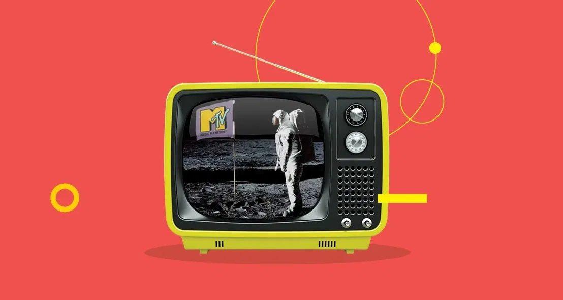 quảng cáo trên tivi là gì