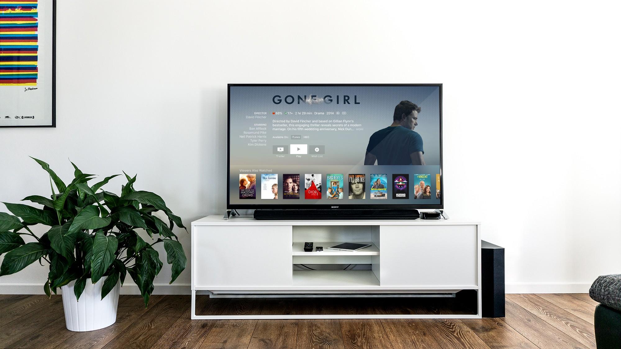 Lí do vì sao quảng cáo trên Tivi không còn thế mạnh độc tôn?
