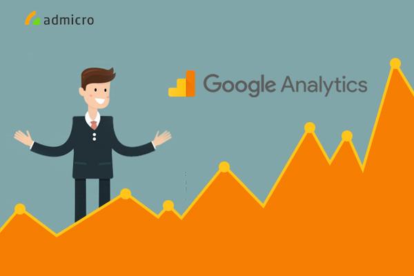 hướng dẫn cách sử dụng google analytics data