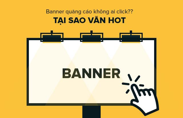 quảng cáo banner admicro