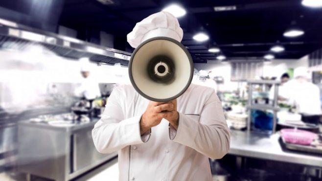 marketing cho nhà hàng mới 5