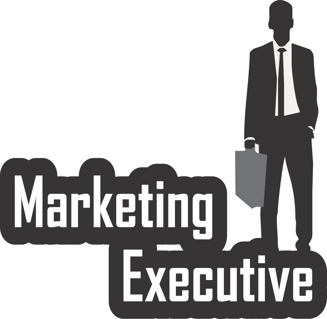 Digital marketing executive - 4 Kỹ năng bắt buộc phải có