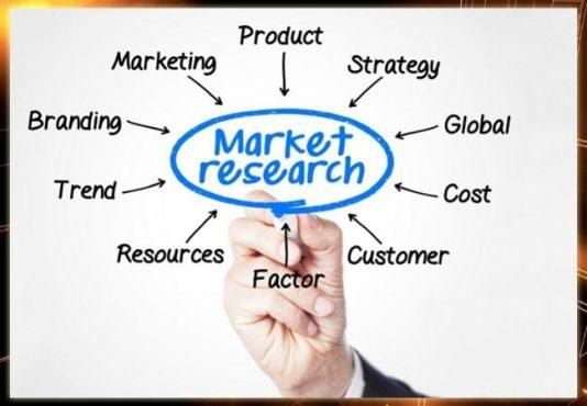 Lý do giúp marketing research quan trọng