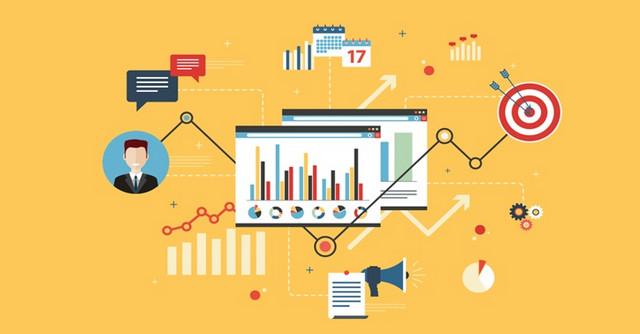 Lựa chọn công cụ Digital Marketing và các kênh phân phối