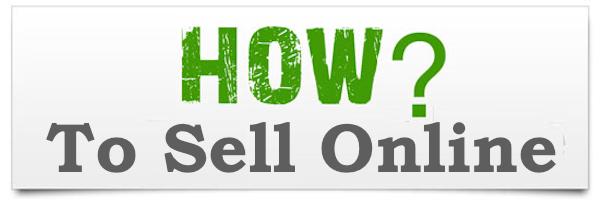 cách marketing bán hàng online