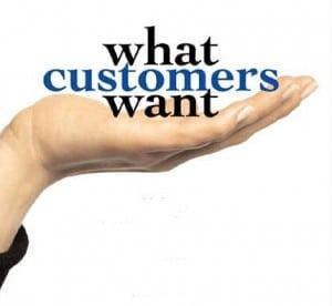 marketing bán hàng online chưa hiệu quả 02