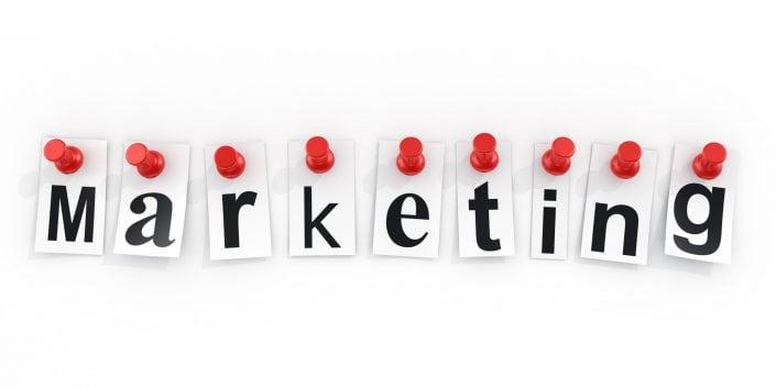 Vai trò của marketing bán lẻ