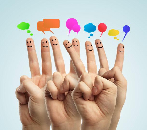 7 cách thức kinh điển trong marketing truyền miệng bạn không ngờ tới - image marketingtruyenmieng2_6265 on https://congdongdigitalmarketing.com