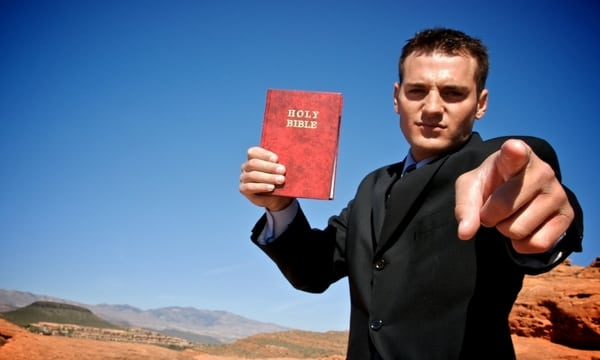 Vai trò của marketing truyền miệng bằng evangelist marketing